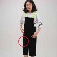 트윈스(중대)(TWINS.JR)XX-504579736<br>Size: 9~17<br>Color: black<br>Update: 2020-04-03