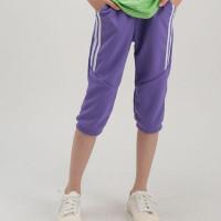 트윈스(중대)(TWINS.JR)XX-504579740<br>Size: 9~17<br>Color: purple<br>Update: 2020-04-03