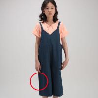트윈스(중대)(TWINS.JR)XX-504579741<br>Size: 9~17<br>Color: blue<br>Update: 2020-04-03
