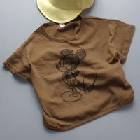 미니킨(MINIKIN)-504579749<br>Size: 5~11<br>Color: brown<br>Update: 2020-04-02<br>* 預購 No Price Yet