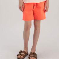 트윈스(중대)(TWINS.JR)XX-504579754<br>Size: 9~17<br>Color: neon orange<br>Update: 2020-04-03