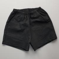 미니킨(MINIKIN)-504579755<br>Size: 5~11<br>Color: black<br>Update: 2020-04-02<br>* 預購 No Price Yet
