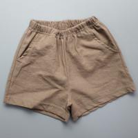 미니킨(MINIKIN)-504579760<br>Size: 5~11<br>Color: beige<br>Update: 2020-04-02<br>* 預購 No Price Yet