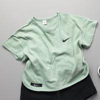 미니킨(MINIKIN)-504579765<br>Size: 5~11<br>Color: mint<br>Update: 2020-04-02<br>* 預購 No Price Yet