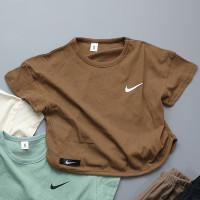 미니킨(MINIKIN)-504579766<br>Size: 5~11<br>Color: brown<br>Update: 2020-04-02<br>* 預購 No Price Yet