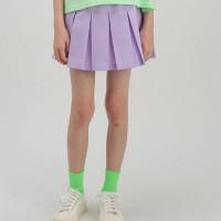 트윈스(중대)(TWINS.JR)XX-504579771<br>Size: 9~17<br>Color: purple<br>Update: 2020-04-03