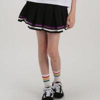 트윈스(중대)(TWINS.JR)XX-504579774<br>Size: 9~17<br>Color: black<br>Update: 2020-04-03