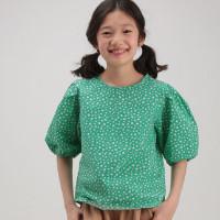 트윈스(중대)(TWINS.JR)XX-504579784<br>Size: 9~17<br>Color: green<br>Update: 2020-04-03