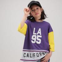 트윈스(중대)(TWINS.JR)XX-504579802<br>Size: 9~17<br>Color: purple<br>Update: 2020-04-03
