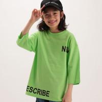 트윈스(중대)(TWINS.JR)XX-504579807<br>Size: 9~17<br>Color: green<br>Update: 2020-04-03