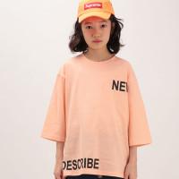 트윈스(중대)(TWINS.JR)XX-504579811<br>Size: 9~17<br>Color: pink<br>Update: 2020-04-03