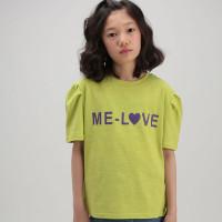 트윈스(중대)(TWINS.JR)XX-504579819<br>Size: 9~17<br>Color: green<br>Update: 2020-04-03