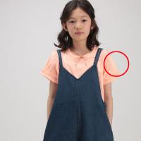 트윈스(중대)(TWINS.JR)XX-504579829<br>Size: 9~17<br>Color: orange<br>Update: 2020-04-03