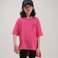 트윈스(중대)(TWINS.JR)XX-504579831<br>Size: 9~17<br>Color: pink<br>Update: 2020-04-03