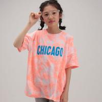 트윈스(중대)(TWINS.JR)XX-504579833<br>Size: 9~17<br>Color: pink<br>Update: 2020-04-03<br>* 預購 No Price Yet