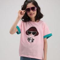트윈스(중대)(TWINS.JR)XX-504579840<br>Size: 9~17<br>Color: pink<br>Update: 2020-04-03