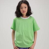 트윈스(중대)(TWINS.JR)XX-504579844<br>Size: 9~17<br>Color: green<br>Update: 2020-04-03