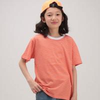 트윈스(중대)(TWINS.JR)XX-504579845<br>Size: 9~17<br>Color: orange<br>Update: 2020-04-03