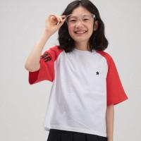 트윈스(중대)(TWINS.JR)XX-504579859<br>Size: 9~17<br>Color: red<br>Update: 2020-04-03