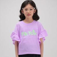 트윈스(중대)(TWINS.JR)XX-504579863<br>Size: 9~17<br>Color: lavender<br>Update: 2020-04-03