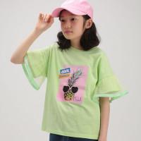트윈스(중대)(TWINS.JR)XX-504579867<br>Size: 9~17<br>Color: green<br>Update: 2020-04-03