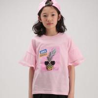 트윈스(중대)(TWINS.JR)XX-504579868<br>Size: 9~17<br>Color: pink<br>Update: 2020-04-03