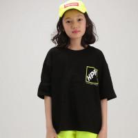 트윈스(중대)(TWINS.JR)XX-504579869<br>Size: 9~17<br>Color: black<br>Update: 2020-04-03