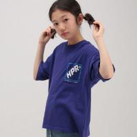 트윈스(중대)(TWINS.JR)XX-504579870<br>Size: 9~17<br>Color: purple<br>Update: 2020-04-03