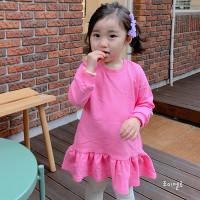 조이엘로(JOYELRO)-504579875<br>Size: S~XXL<br>Color: cherry pink<br>Update: 2020-04-02