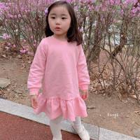 조이엘로(JOYELRO)-504579878<br>Size: S~XXL<br>Color: pink<br>Update: 2020-04-02