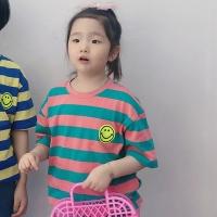 청은(CHUNGEUN)X-504580060<br>Size: 15~17<br>Color: pink<br>Update: 2020-04-02