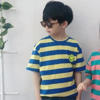 청은(CHUNGEUN)X-504580061<br>Size: 15~17<br>Color: yellow<br>Update: 2020-04-02