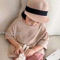 꽁꼬떼키즈(CONCOCTER KIDS)XX-504580500<br>Size: 2Xl(13)<br>Color: beige<br>Update: 2020-04-03