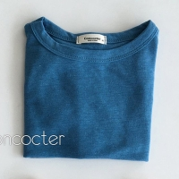 꽁꼬떼키즈(CONCOCTER KIDS)XX-504580501<br>Size: 2Xl(13)<br>Color: blue<br>Update: 2020-04-03