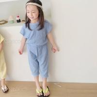 꽁꼬떼키즈(CONCOCTER KIDS)XX-504580504<br>Size: XS(3)~XL(11)<br>Color: blue<br>Update: 2020-04-03