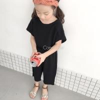 꽁꼬떼키즈(CONCOCTER KIDS)XX-504580506<br>Size: 2Xl(13)<br>Color: black<br>Update: 2020-04-03