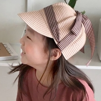 꽁꼬떼키즈(CONCOCTER KIDS)XX-504580510<br>Size: Free<br>Color: pink<br>Update: 2020-04-03