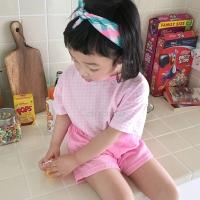 꽁꼬떼키즈(CONCOCTER KIDS)XX-504580512<br>Size: XS(3)~XL(11)<br>Color: pink<br>Update: 2020-04-03