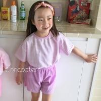 꽁꼬떼키즈(CONCOCTER KIDS)XX-504580514<br>Size: XS(3)~XL(11)<br>Color: purple<br>Update: 2020-04-03