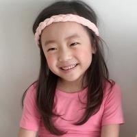 꽁꼬떼키즈(CONCOCTER KIDS)XX-504580518<br>Size: Free<br>Color: pink<br>Update: 2020-04-03
