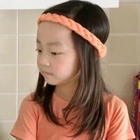 꽁꼬떼키즈(CONCOCTER KIDS)XX-504580519<br>Size: Free<br>Color: orange<br>Update: 2020-04-03