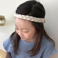 꽁꼬떼키즈(CONCOCTER KIDS)XX-504580520<br>Size: Free<br>Color: light beige<br>Update: 2020-04-03