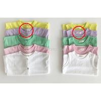 꽁꼬떼키즈(CONCOCTER KIDS)XX-504580523<br>Size: XS(3)~XL(11)<br>Color: purple<br>Update: 2020-04-03