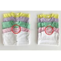 꽁꼬떼키즈(CONCOCTER KIDS)XX-504580525<br>Size: XS(3)~XL(11)<br>Color: pink<br>Update: 2020-04-03