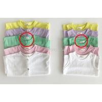 꽁꼬떼키즈(CONCOCTER KIDS)XX-504580528<br>Size: XS(3)~XL(11)<br>Color: mint<br>Update: 2020-04-03