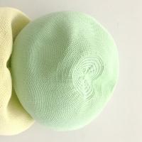 꽁꼬떼키즈(CONCOCTER KIDS)XX-504580592<br>Size: Free(48~54cm)<br>Color: light mint<br>Update: 2020-04-03