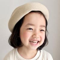 꽁꼬떼키즈(CONCOCTER KIDS)XX-504580594<br>Size: Free(48~54cm)<br>Color: beige<br>Update: 2020-04-03