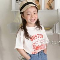꽁꼬떼키즈(CONCOCTER KIDS)XX-504580596<br>Size: XS(3)~XL(11)<br>Color: cream<br>Update: 2020-04-03