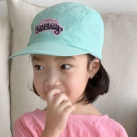 꽁꼬떼키즈(CONCOCTER KIDS)XX-504580601<br>Size: Free(48~54cm)<br>Color: mint<br>Update: 2020-04-03