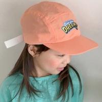 꽁꼬떼키즈(CONCOCTER KIDS)XX-504580602<br>Size: Free(48~54cm)<br>Color: fanta<br>Update: 2020-04-03